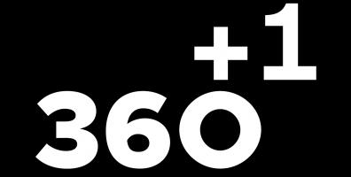 cropped-360plus1-contour-noir5-e1589455461758-3.png